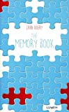 The Memory Book (French Edition)