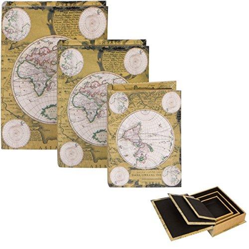 Design Wood Book Trademark Innovations