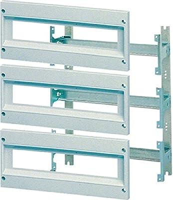 Hager FL982A caja eléctrica - Caja para cuadro eléctrico: Amazon.es: Industria, empresas y ciencia
