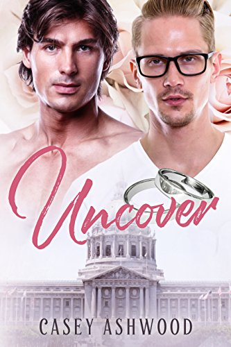 Uncover Love Stories Book 2 ebook product image
