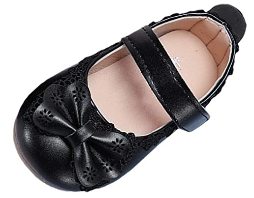 Leder ballerina in Damenschuhe kaufen Sie zum besten Preis