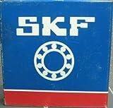6203rs bearing - SKF 6203RS Single Row Deep Groove Ball Bearing