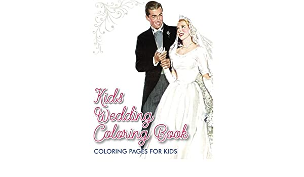 coloring book ~ Ntxnngeyc Wedding Coloring Sheets Picture Ideas ... | 350x600
