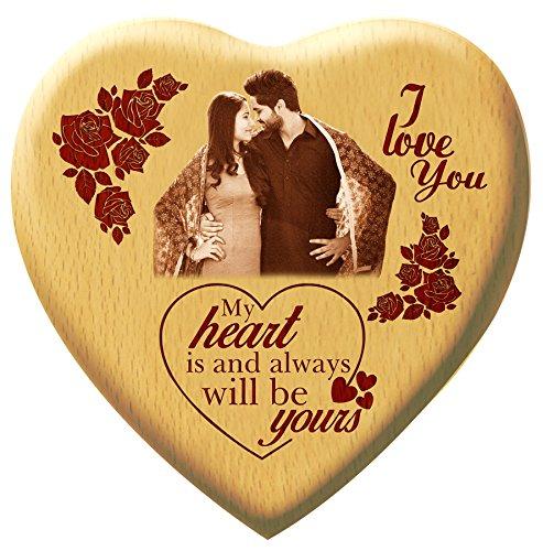 Buy Presto Gift for Boyfriend or Girlfriend love Gift Anniversary ...