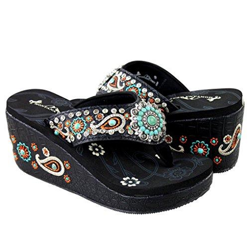 montana-west-womens-hand-beaded-flip-flop-sandals-8bm-bk-mulbeadedflower