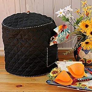 Debbiedoo's Pressure Cooker Cover - Custom Made Accessories - Fits 6 QT Instant Pot Models