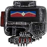 DeltaHalo | Hulk Fist Keychain The Incredible...