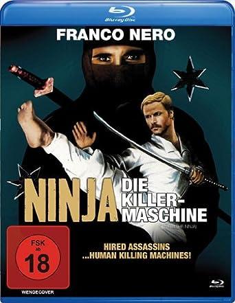 Susan George Enter The Ninja