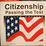 Citizenship Q and A : Practice Questions and Answers on U. S. History and Government - Multilevel, , 1564202984