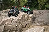 Redcat Racing Everest Gen7 Pro 1/10 4WD RTR Scale