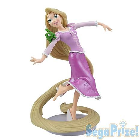 SEGA Disney Character Alice in Wonderland Premium Figure prize JAPAN OFFICIAL