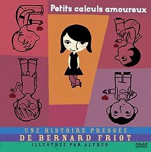"""Afficher """"Petits calculs amoureux"""""""