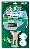 Prince Advanced Control 630 Table Tennis Racket