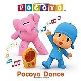 Pocoyo Dance (Pocoyo), Kristen L. Depken, 0307980960