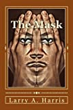img - for The Mask book / textbook / text book