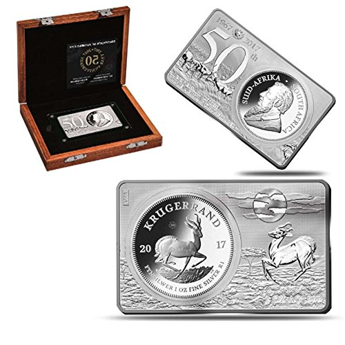 silver bars for sale - 2