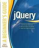 jQuery: A Beginner's Guide: A Beginner's Guide