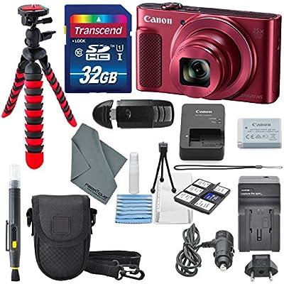 canon-powershot-sx620-hs-digital-2