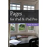 Pages for iPad & iPad Pro (Vole Guides)