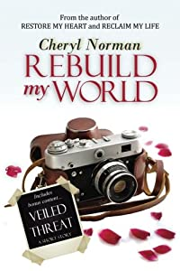 Rebuild My World