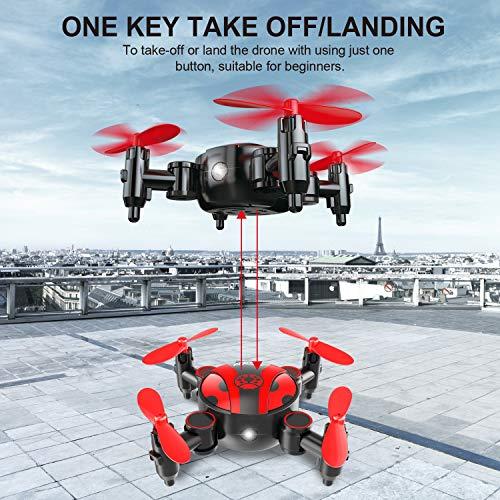 Buy nano drones