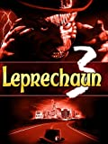 Leprechaun 3 poster thumbnail