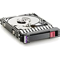 2BD1139 - HP 300 GB 2.5quot; Internal Hard Drive