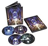 A Sort of Homecoming (2CD/DVD/Blu-Ray) by Anathema (2015-05-04)