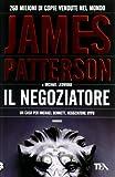 Il negoziatore : romanzo