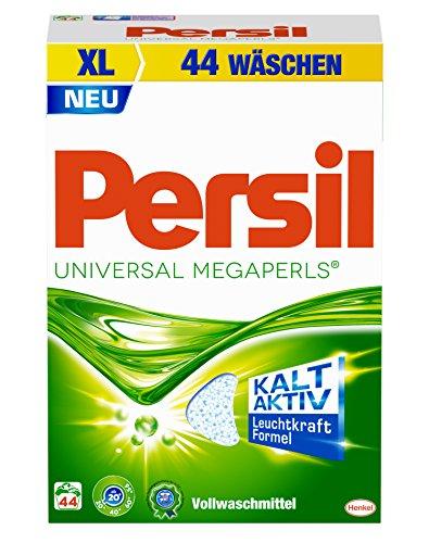 persil-megaperls-universal-3256-kg-44-loads