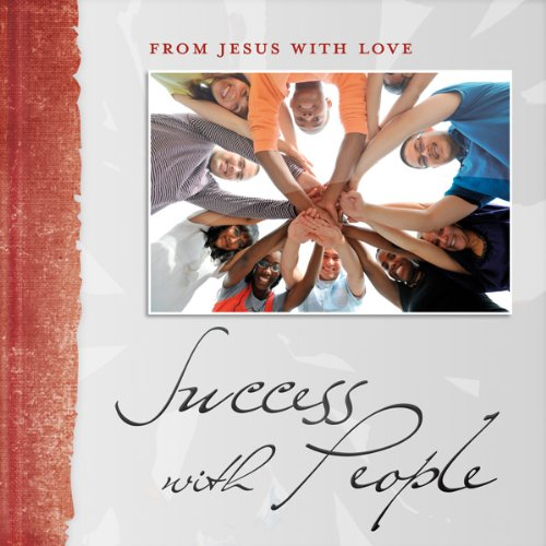 Download Success with People pdf
