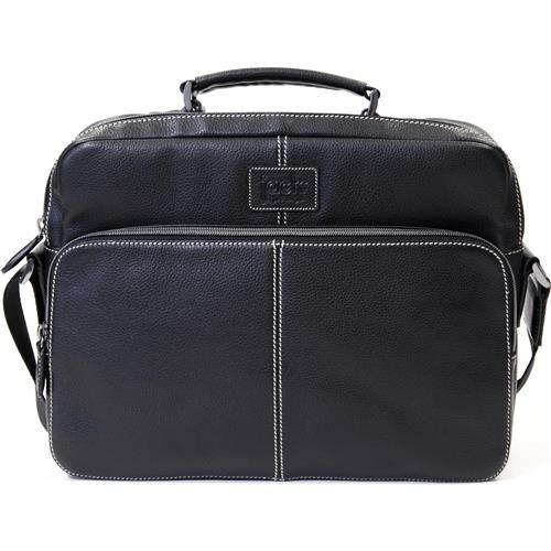 jack-by-jill-e-designs-jeremy-13-inch-leather-laptop-bag-419415