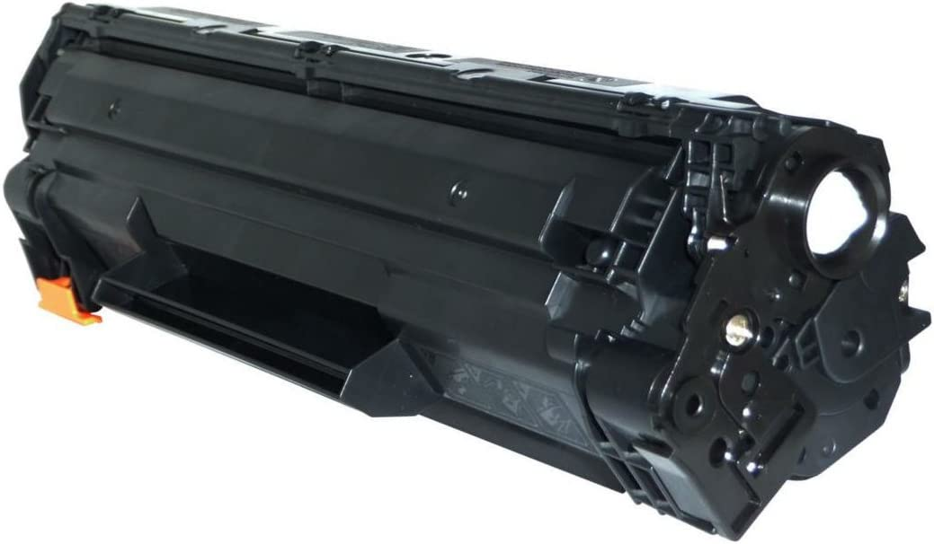Prestige Cartridge CE285A Pack de 2 Cartuchos de tóner láser ...