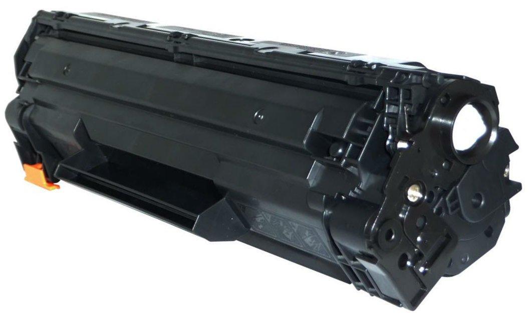 Prestige Cartridge CEA Cartucho de tóner láser para HP Laserjet Pro P