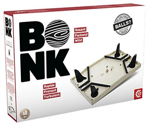 Entrega directa y rápida de fábrica Gamefactory 646192 Bonk, Bonk, Bonk, Juego de Habilidad  barato en alta calidad