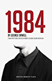 1984(Annotated)