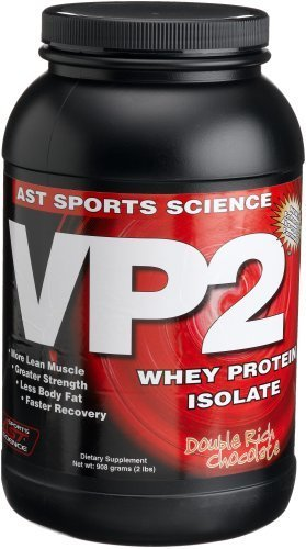 AST Sports Science VP2 Whey Pr...