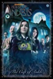 img - for The Cup of Ankh (House of Anubis) book / textbook / text book