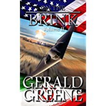 On The Brink 2: TechnoThriller Military Action. Boots on the Ground (War With Iran)