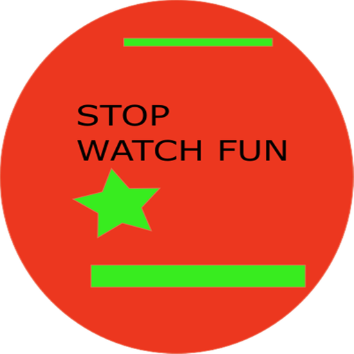 Stop Watch Fun ()