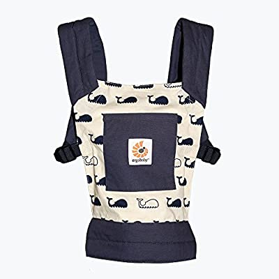 Ergobaby Toy Doll Carrier by Ergobaby that we recomend personally.