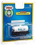 Bachmann Trains - THOMAS & FRIENDS TIDMOUTH MILK