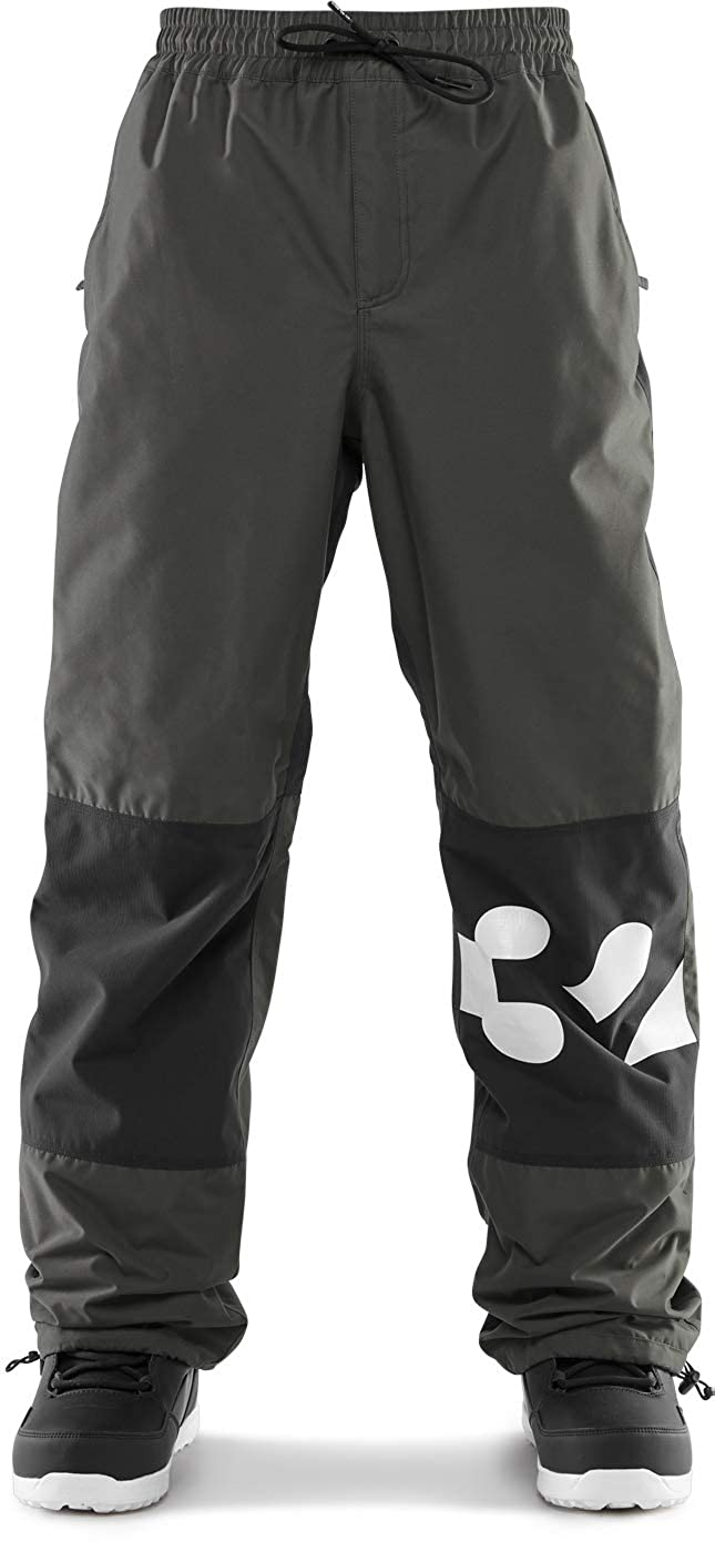ThirtyTwo Herren Sweeper Snowboardhose 2019