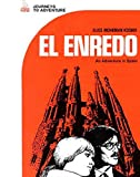 Journeys to Adventure, El enredo (NTC: FOREIGN LANGUAGE MISC)