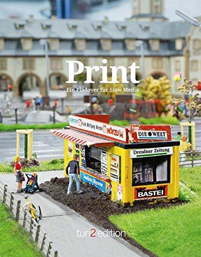 turi2 edition - Print