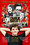 Charlie Bartlett Product Image