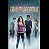 Unbreakable (Unraveling Book 3)