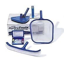 HydroTools by Swimline Maintenance Kit