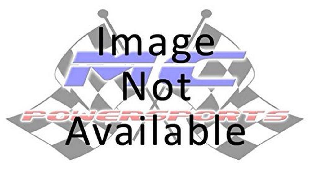 HardDrive 051-0268 16''X3.5'' Rear 60 Spoke Wheel