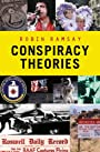 Conspiracy Theories (Pocket Essential series)
